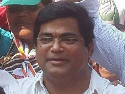 कांग्रेस का गोवा में सरकार बनाने लायक बहुमत का दावा, 21 विधायकों का समर्थन