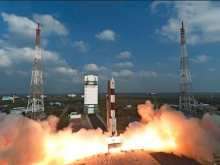 अक्टूबर तक लॉन्च होगा चंद्रयान-2, लॉन्चिंग पैड की क्षमता बढ़ाने के लिए धनराशि मंजूर