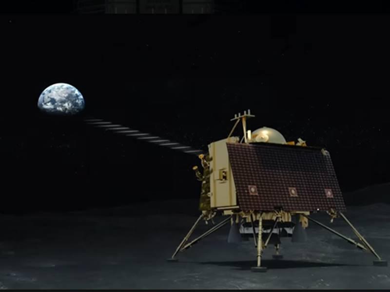 Chandrayaan-2 : बेहद महत्वपूर्ण होंगे वो 15 मिनट, ऐसा कुछ होगा जो कम ही देश कर पाए हैं