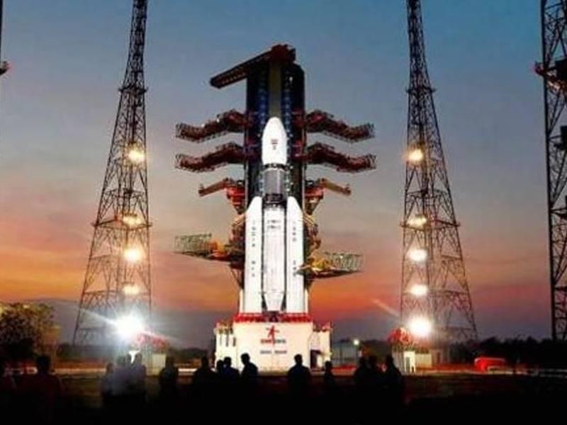 Chandrayaan 2 launch: भारत को चंद्रयान-2 मिशन से काफी उम्मीदें