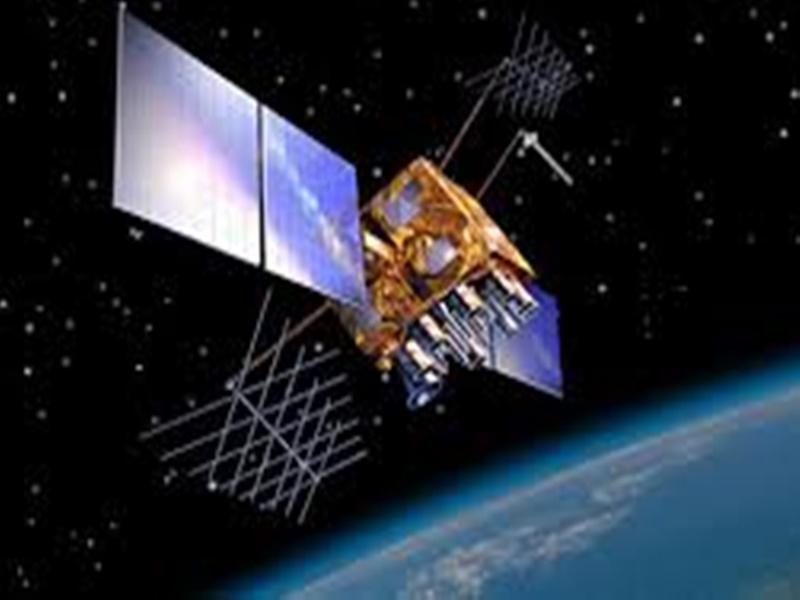 Chandrayan -2: 15 जुलाई को चांद के सफर पर निकलेगा रॉकेट 'बाहुबली'