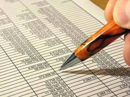 chartered accountant exam 20171230 11549 30 12 2017