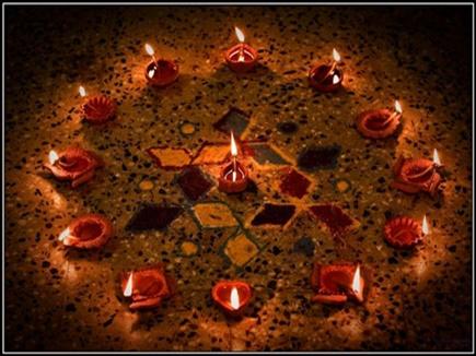 Narak Chaturdashi 2018: जानिए इसकी कथा और कैसे करें पूजा