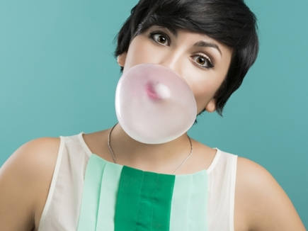 chewing gum sale 06 07 2017