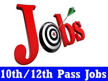 chhattisgarh job 14 09 2017