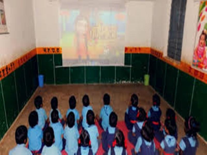 Chhattisgarh : अब 40 मिनट के नहीं होंगे पीरियड, एक घंटे होगी गणित-विज्ञान की पढ़ाई