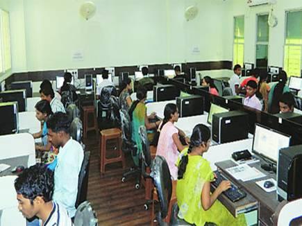 chhattisgarh skill development 08 12 2017