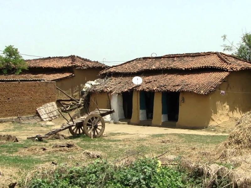 अनोखी पंचायत : जहां जरूरत के अनुसार बदल जाती है गांव की तहसील