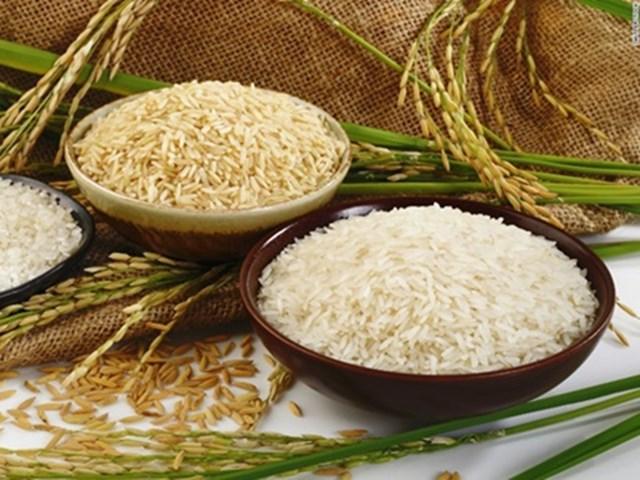 छत्तीसगढ़ का सुगंधित चावल दिल्लीवासियों के किचन में बढ़ाएगा खुशबू