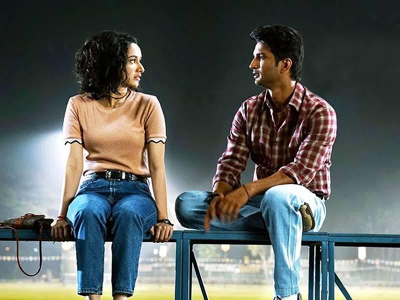 Chhichhore Box Office Collection : 150 करोड़ के बेहद करीब पहुंच Sushant की फिल्म