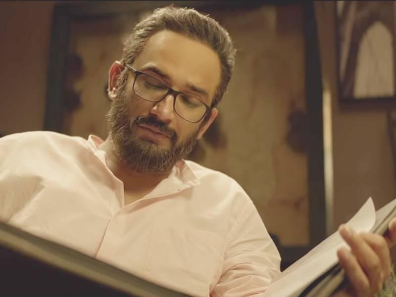 Chhichhore Box Office : सोमवार को मिले 4 करोड़, नितेश की यह फिल्म भी 100 करोड़ी होगी कल
