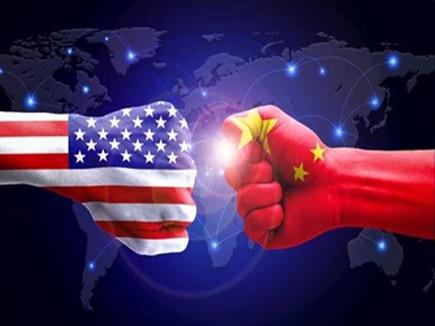 China Dalai Lama: तिब्बतियों पर अपना दलाई लामा थोपने के चीनी प्रयास का विरोध करेगा अमेरिका