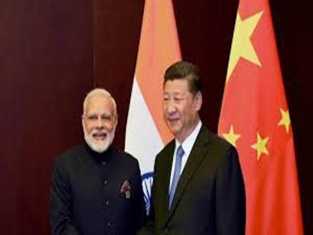 China OBOR Project: चीन ने कहा- भारत इंतजार करे, देखे, फिर OBOR में शामिल हो