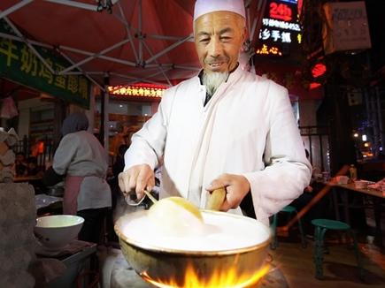 मुसलमानों के हलाल उत्पाद प्रयोग करने पर चीन ने लगाया प्रतिबंध