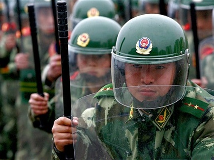 chinese army 2017717 14227 17 07 2017