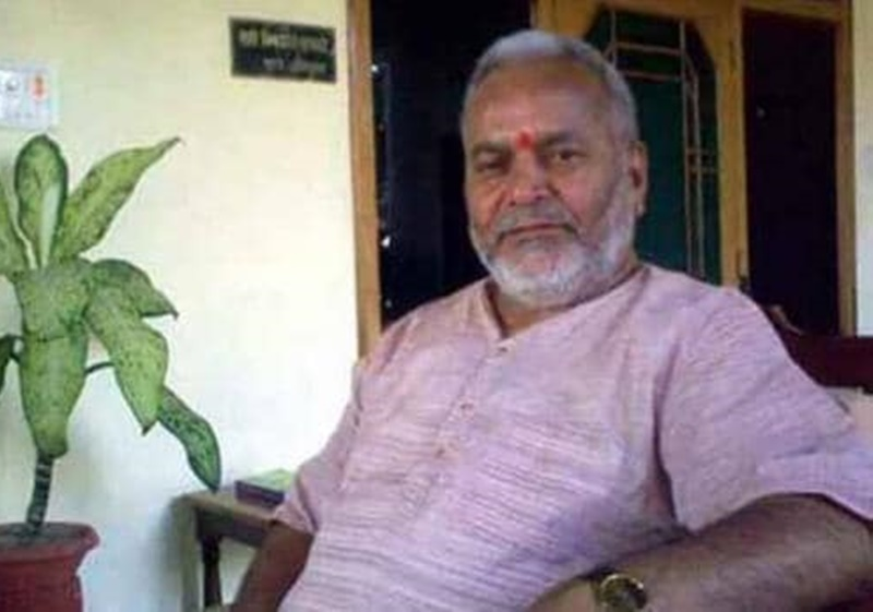 Chinmayananda Case: जेल पहुंची SIT, 23 सितंबर को हाई कोर्ट में दाखिल करनी है रिपोर्ट