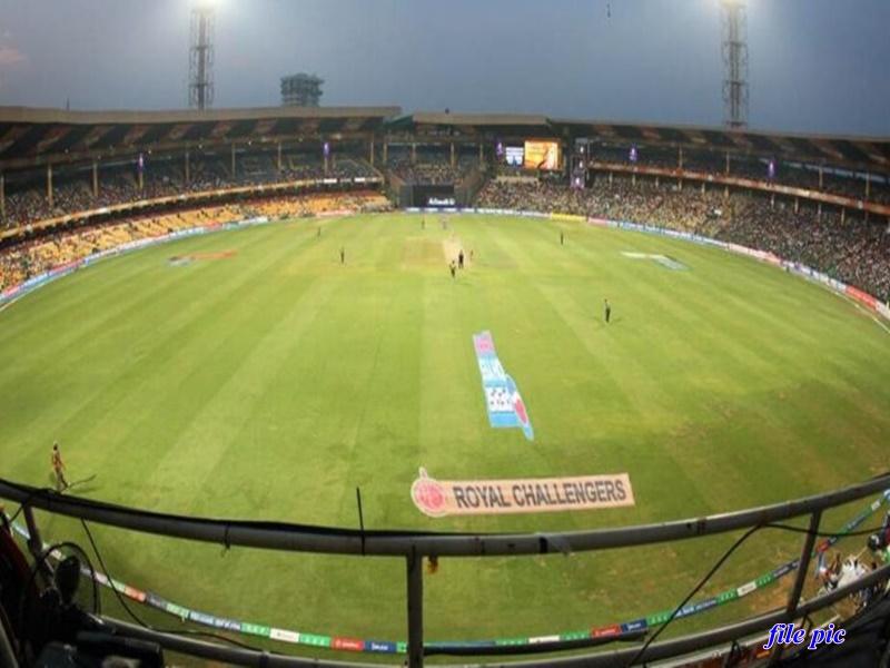 India vs South Africa 3rd T20: टीम इंडिया का ऐसा है यहां रिकॉर्ड, दक्षिण अफ्रीका फायदा उठाना चाहेगा