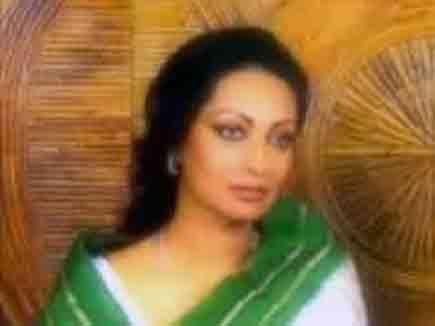 ढाई दशक बाद गाएंगी चित्रा सिंह