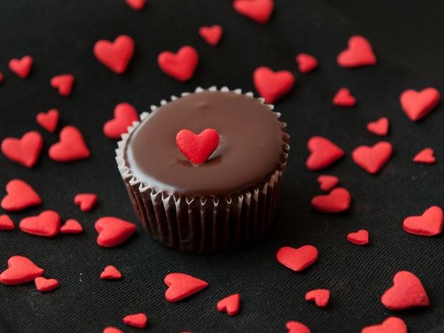 मस्त हैं, चॉकलेट से जुड़ी ये चॉकलेटी बातें