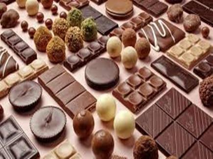 Image result for चॉकलेट