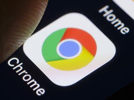 गूगल ला रहा बिल्कुल नया Chrome ब्राउजर, जानिए क्या होंगे बदलाव