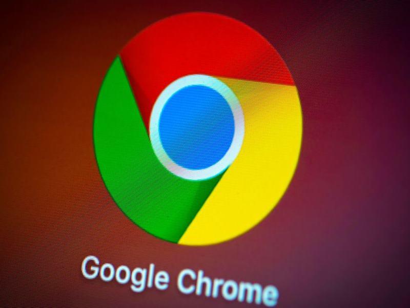 Chrome को यूजर फ्रेंडली बना रहा है Google,ऑडियो-वीडियो लवर्स के लिए होगी ये खास बटन