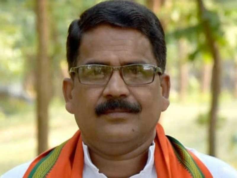 Mahasamund Election Result 2019: कांटे की टक्कर में भाजपा प्रत्याशी चुन्नीलाल की जीत