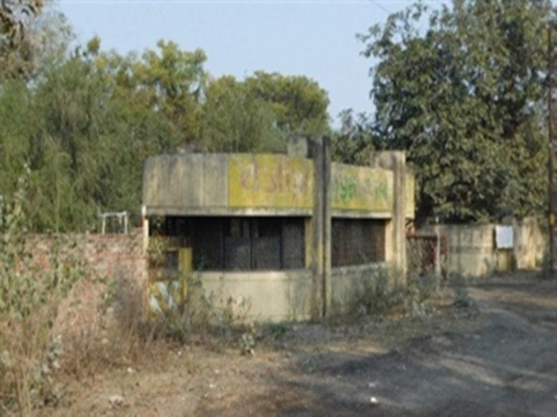 मध्यप्रदेश में बंद उद्योगों की जमीन का दूसरा उपयोग करने के मिल सकते हैं अधिकार