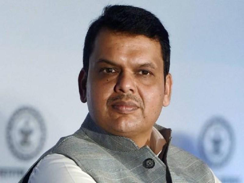 Maharashtra Assembly Polls 2019: चुनाव की तारीख घोषित होते ही CM देवेंद्र फडणवीस ने जनता से की यह अपील