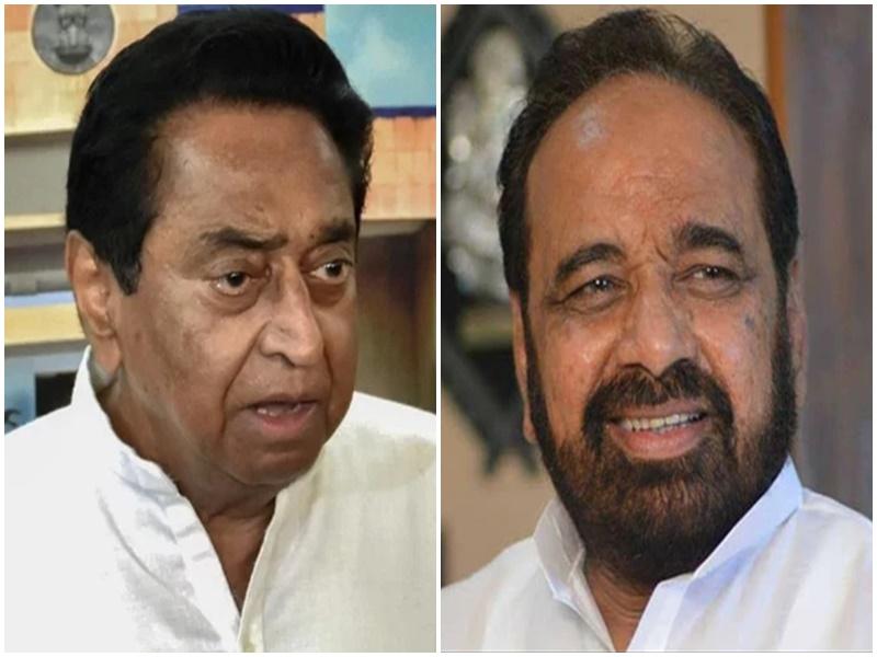 MP : विधानसभा में बोले नेता प्रतिपक्ष- 24 घंटे में गिरा देंगे सरकार, CM Kamal Nath ने दी ये चुनौती