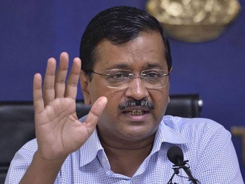 Delhi Odd Even Formula: दिल्ली में 4 नवंबर से लागू होगा 'ऑड-इवन' फॉर्मूला, महिलाओं को मिलेगी छूट