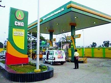 CNG, PNG हो सकती है महंगी, प्राकृतिक गैस की कीमत 10 प्रतिशत बढ़ा सकती है सरकार