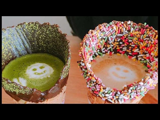 coffeeicecream 17 07 2017