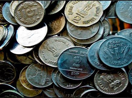 सरकार ने फिर शुरू की सिक्कों की ढलाई, बंद करने का यह था कारण