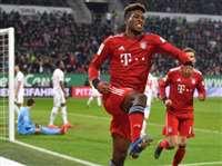 German League: 13वें सेकंड में आत्मघाती गोल, इसके बाद भी बायर्न म्यूनिख जीता