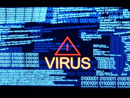Digital World : वायरस बढ़ाएगा कंप्यूटर की स्पीड