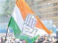 राजस्थानः कांग्रेस में टिकट की खींचतान के चलते नेताओं में बढ़ी तकरार