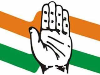 राजस्थान: कांग्रेस को याद आया अपना परंपरागत वोट बैंक