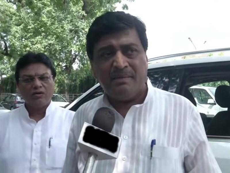 Maharashtra Assembly Polls 2019: कांग्रेस-एनसीपी में सीट बंटवारे पर हुई चर्चा, 70 फीसदी सीटों पर बनी सहमति