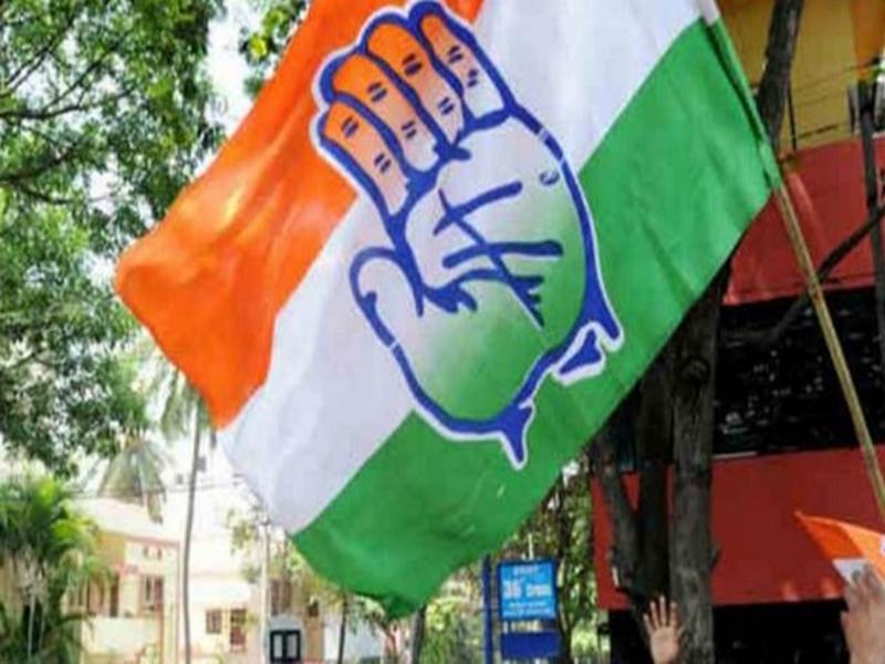 Madhya Pradesh में कांग्रेस और समर्थित विधायक बोले- 5 साल साथ रहेंगे