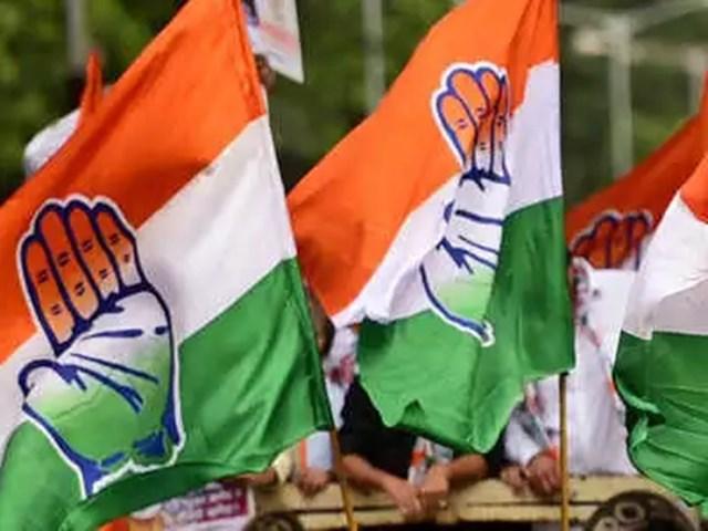 Congress Candidate list 2019 MP: कांग्रेस ने मध्यप्रदेश में जारी की 12 उम्मीदवारों की सूची