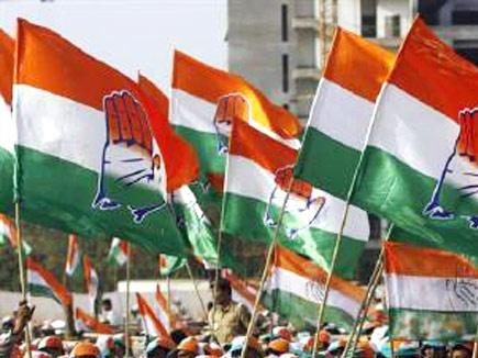 जिन भाजपा विधायकों का कट सकती है टिकट, उन पर डोरा डाल रही कांग्रेस