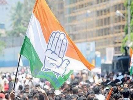 MP-CG में कांग्रेस ने नए प्रदेश अध्यक्ष की तलाश शुरू की