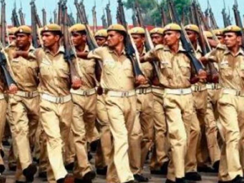 HP Police Recruitment 2019: 92 कॉन्स्टेबल पदों पर निकली वैकेंसी, 30 सितंबर तक करें अप्लाई