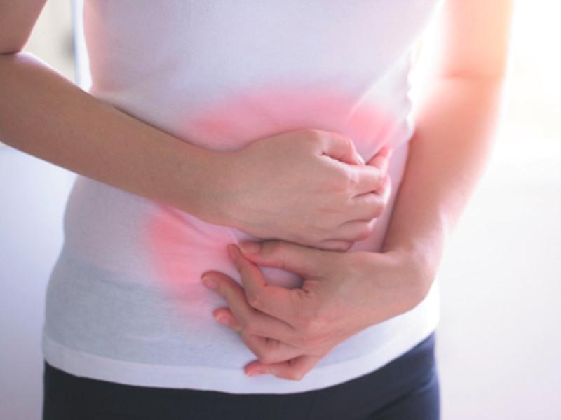 Yoga for constipation: कब्ज से छुटकारा चाहिए, तो ये आसन बड़े काम का हो सकता है