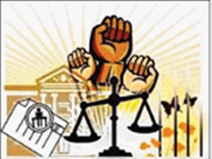 Consumer Court Order: रिटायरिंग रूम में कॉकरोच के बीच बितानी पड़ी रात, रेलवे पर लगा जुर्माना
