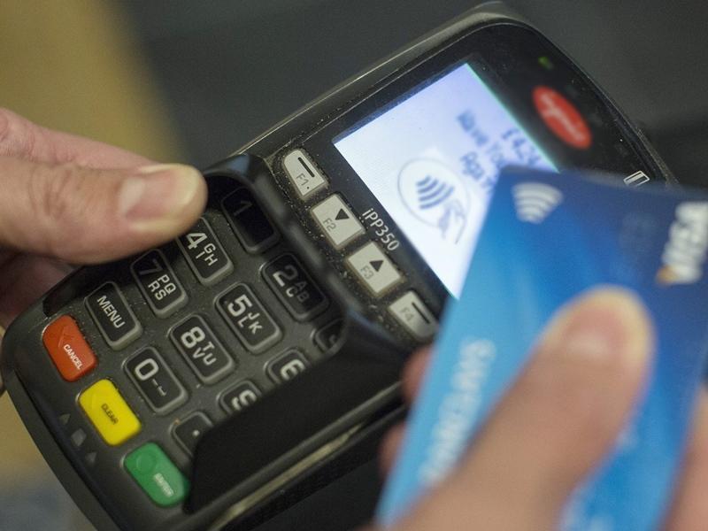 SBI ने शुरू की नई सर्विस, बिना कार्ड और पिन के मोबाइल की मदद से PoS से निकाल सकेंगे पैसे