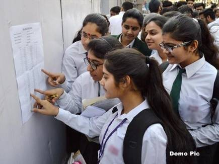 मध्यप्रदेश सरकार मांगेगी सीबीएसई स्कूलों पर नियंत्रण का अधिकार