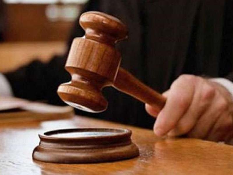kathua case : कठुआ मामले में 6 सदस्यों वाली SIT पर दर्ज होगी एफआईआर, यह है मामला