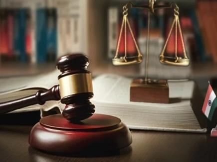भोपाल जेल ब्रेक मामले में जेल विभाग के दस अधिकारी-कर्मचारी जिम्मेदार